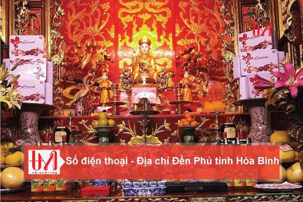 Banner Hoinhattam
