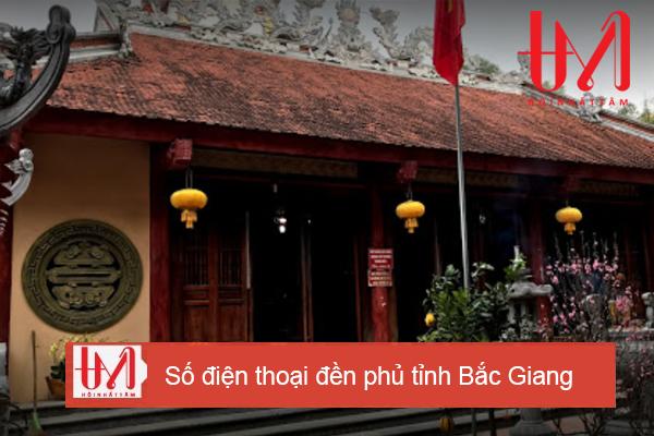 Den Co Chin Thuong