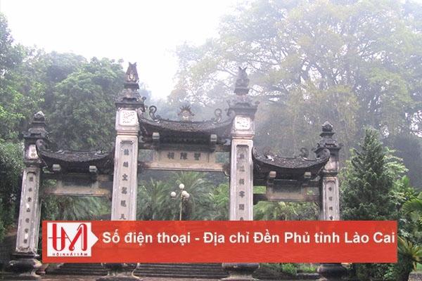 Den Thuong Lao Cai2