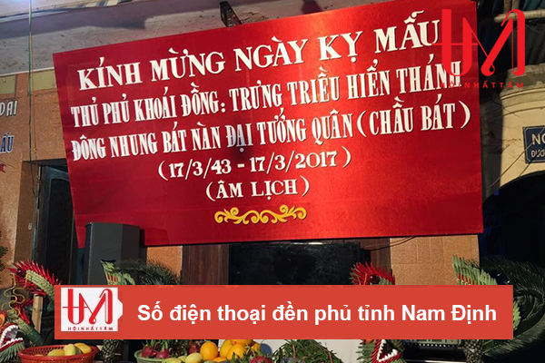 Phu Khoai Dong1