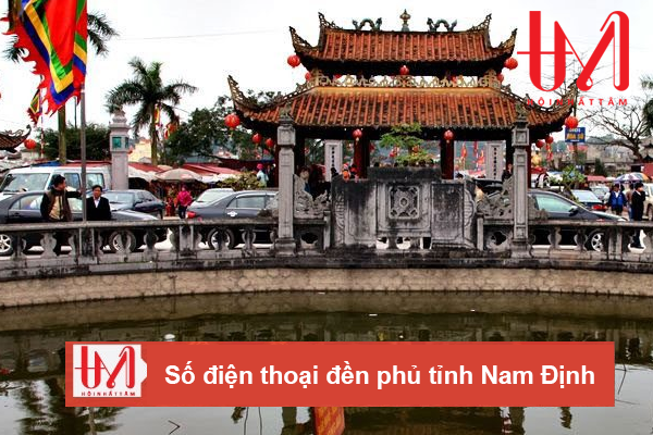 Phu Tien Huong1