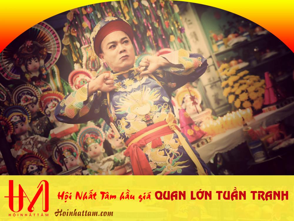 Hoi Nhat Tam Hau Gia Quan De Ngu Tuan Tranh1