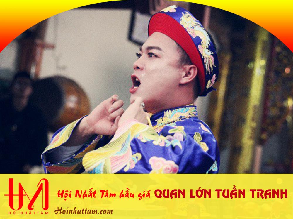 Hoi Nhat Tam Hau Gia Quan De Ngu Tuan Tranh2