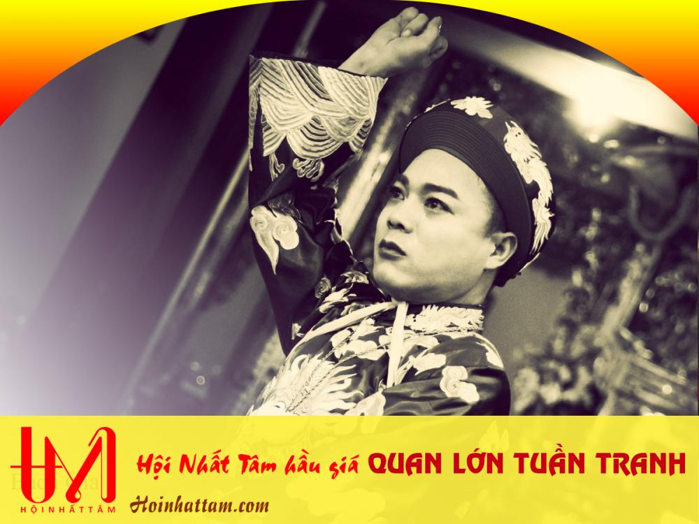 Hoi Nhat Tam Hau Gia Quan De Ngu Tuan Tranh3