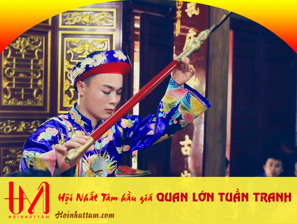 Hoi Nhat Tam Hau Gia Quan De Ngu Tuan Tranh4