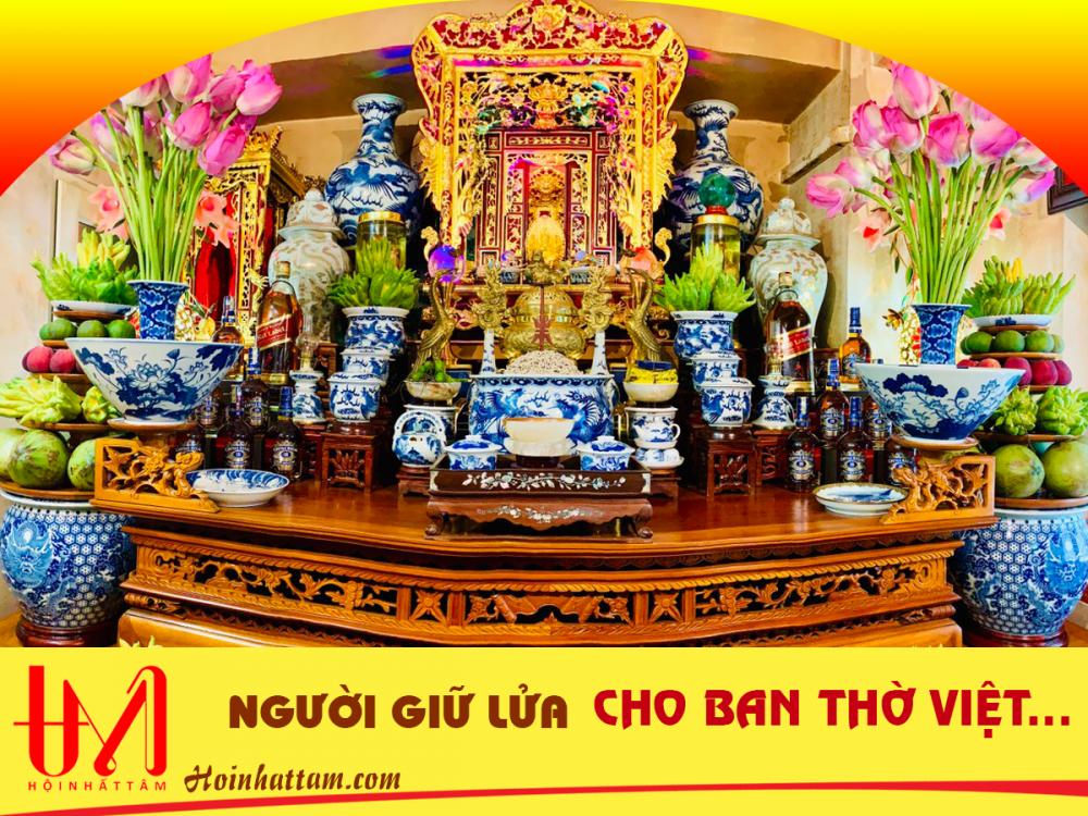 Nguoi Giu Lua Chon Ban Tho Viet3