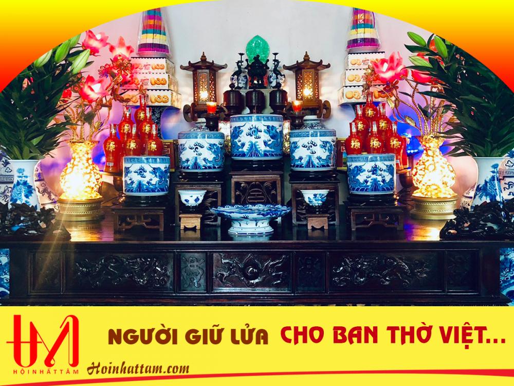 Nguoi Giu Lua Chon Ban Tho Viet4