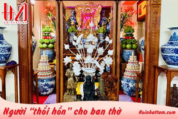 Nguoi Thoi Hon Cho Ban Tho2