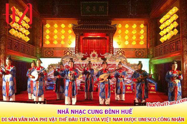 Nha Nhac Cung Dinh Hue2