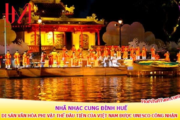 Nha Nhac Cung Dinh Hue3