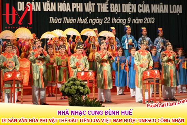 Nha Nhac Cung Dinh Hue4