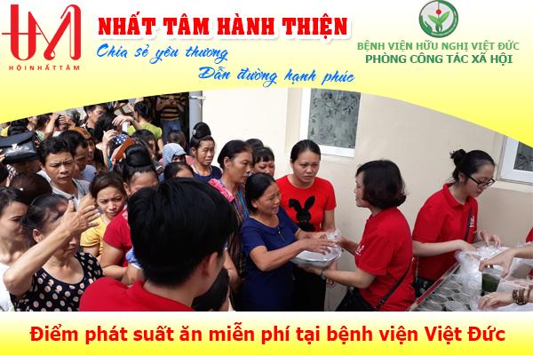 Nhat Tam Hanh Thien