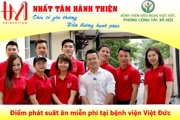 Nhat Tam Hanh Thien2