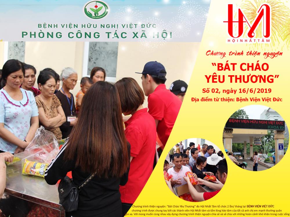 Tu Thien Viet Duc Hoi Nhat Tam2
