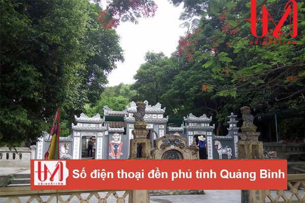 Den Mau Deo Ngang