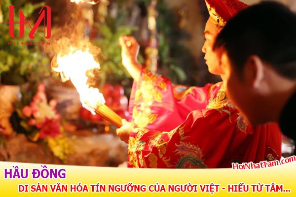 Hau Dong Di San Tin Nguong Nguoi Viet11