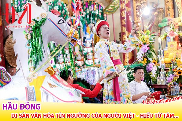 Hau Dong Di San Tin Nguong Nguoi Viet22