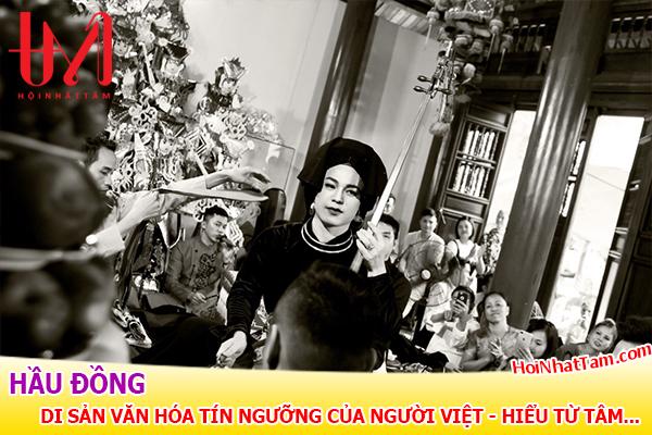 Hau Dong Di San Tin Nguong Nguoi Viet33