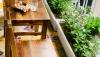 Kế thừa…chuyện một vườn rau