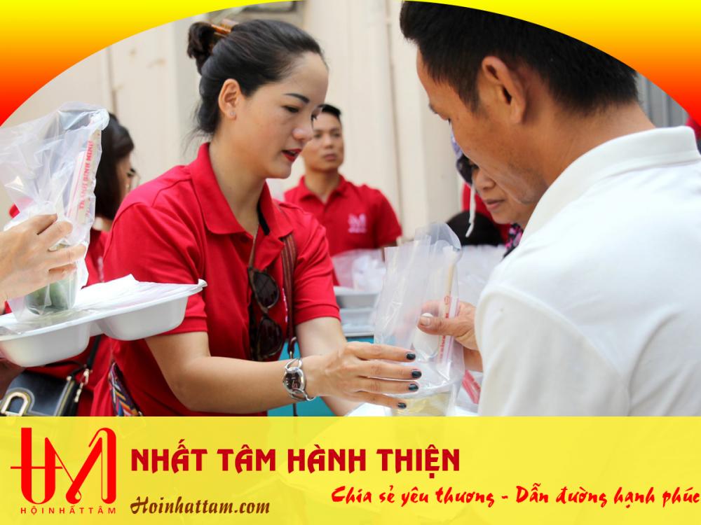 Cho Di Khong Nhan Lai